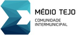 CIM Médio Tejo
