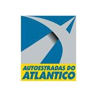 autoestradas-do-atlantico