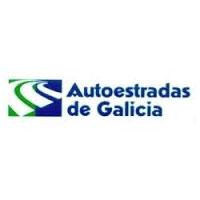 autoestradas de galicia