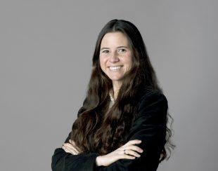 Ana Díaz