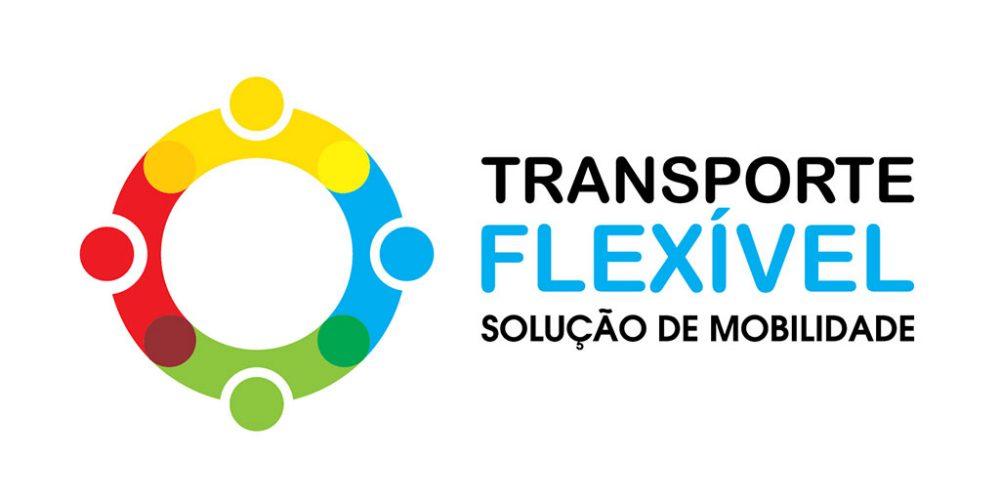 VTM Consultores sponsors Transporte Flexivel: Solução de Mobilidade