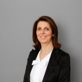 Isabel Pimenta