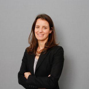Mariana Falcão Mena