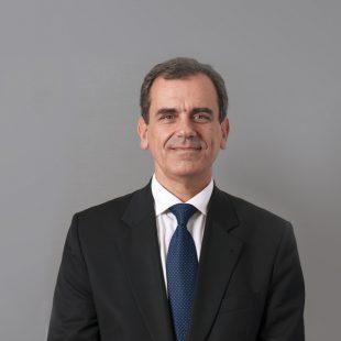 Manuel Líbano Monteiro