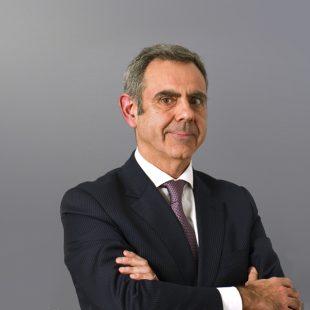 Nuno Soares Ribeiro