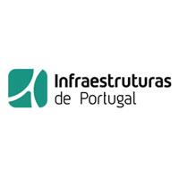infraestruturas-portugal