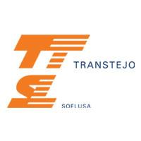 transtejo-soflusa