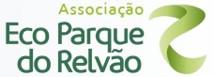 Associação Eco Parque Relvão