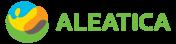 Aleatica