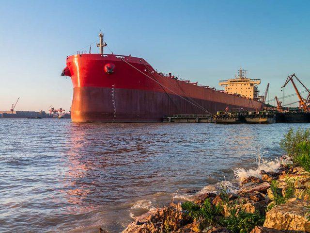 A VTM apoiará o papel das PMEs no sector marítimo-portuário