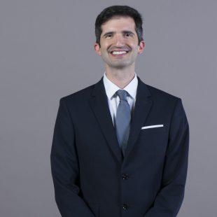 Filipe Viegas