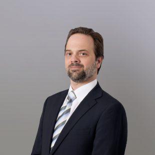 David Pena Pérez