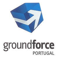 ground-force
