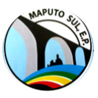 maputo-sul