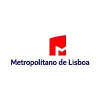 metro-lisboa