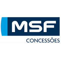 msf-concessoes