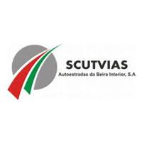 scutvias